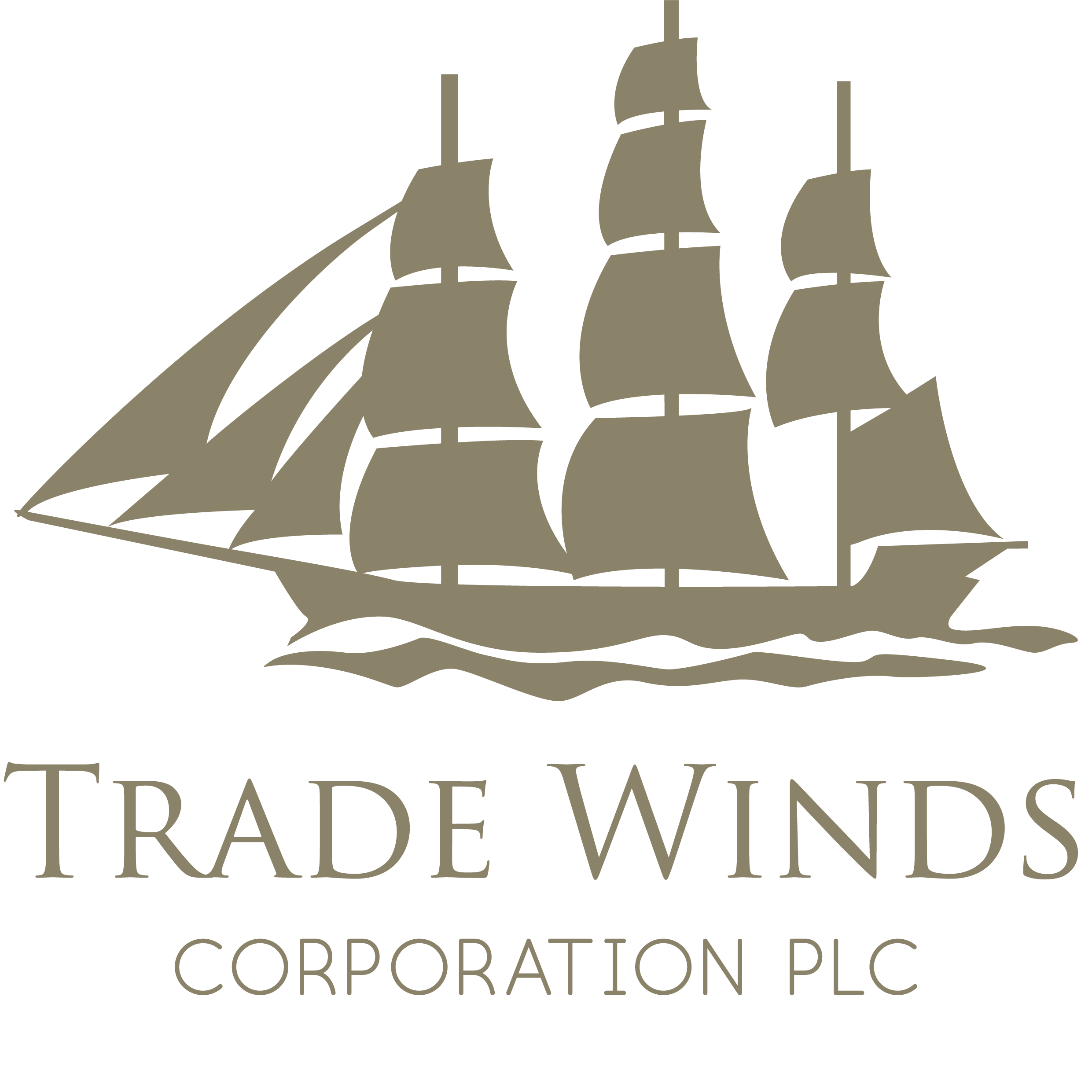 Trade Winds Corporation PLC