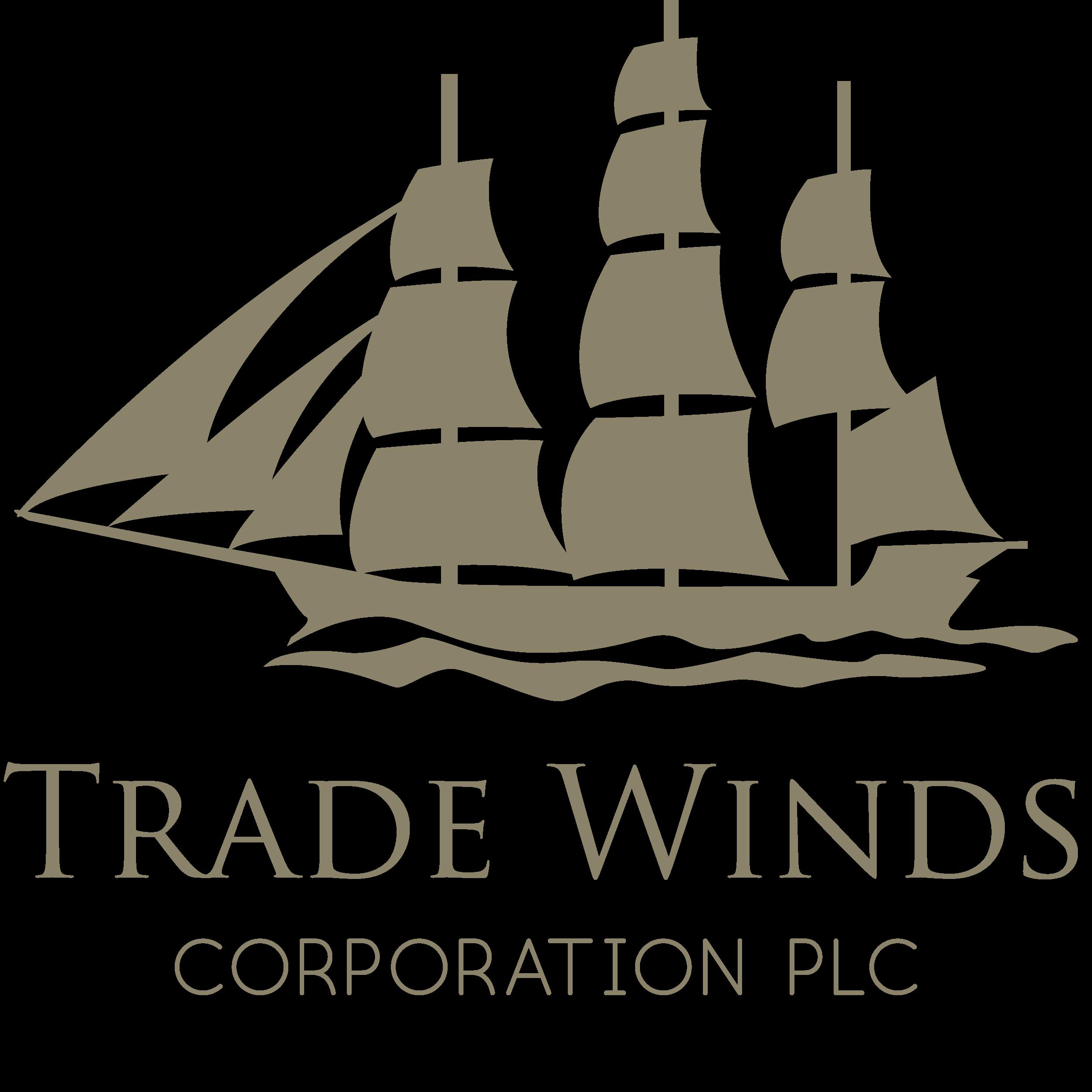 Trade Winds Corporation PLC